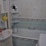 Predané – byt v príjemnej lokalite Petržalky na Holíčskej ulici-3