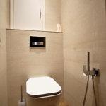 Predané – 3 izbový byt na Budatínskej ulici-4