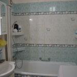 Predané – byt v príjemnej lokalite Petržalky na Holíčskej ulici-4