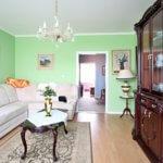 Predané: Na predaj príjemný 3 izbový byt so zmenenou dispozíciou s výhľadom do veľkého parku-5