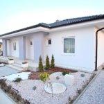 PREDANÉ – 4-izbový rodinný dom v Hrubej Borši-5