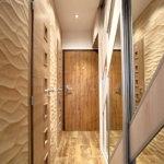 Predané – 3 izbový byt na Budatínskej ulici-5