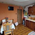 Predané #3D obhliadka: Rodinný dom v obci Kvetoslavovo.-2