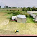 Predané #3D obhliadka: Rodinný dom v obci Kvetoslavovo.-15