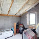 Predané #3D obhliadka: Rodinný dom v obci Kvetoslavovo.-13