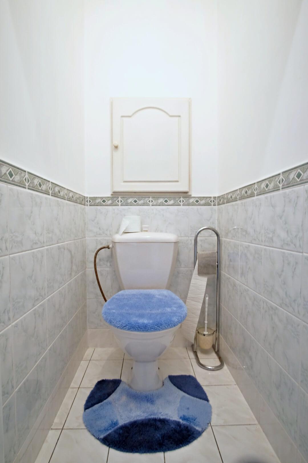 Predané: Na predaj príjemný 3 izbový byt so zmenenou dispozíciou s výhľadom do veľkého parku-7