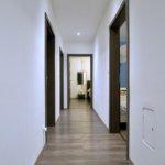PREDANÉ – 4-izbový rodinný dom v Hrubej Borši-7