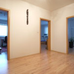 Predané – 3 izbový byt na Budatínskej ulici-7