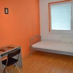 Predané – byt v príjemnej lokalite Petržalky na Holíčskej ulici-7