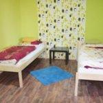 Predané: Predaj apartmánového domu Elba vo Veľkom Mederi-2