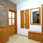 Predané: Na predaj 6-izbový rodinný dom vo vilovej štvrti v Hamuliakove, 15 km od Bratislavy-7