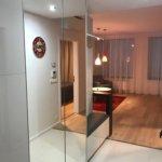Prenajaté: Apartmán na prenájom – Zuckermandel na nábreží Dunaja-2