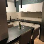 Prenajaté: Apartmán na prenájom – Zuckermandel na nábreží Dunaja-8