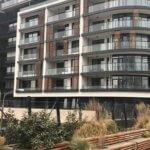 Prenajaté: Apartmán na prenájom – Zuckermandel na nábreží Dunaja-7