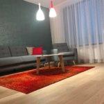 Prenajaté: Apartmán na prenájom – Zuckermandel na nábreží Dunaja-5