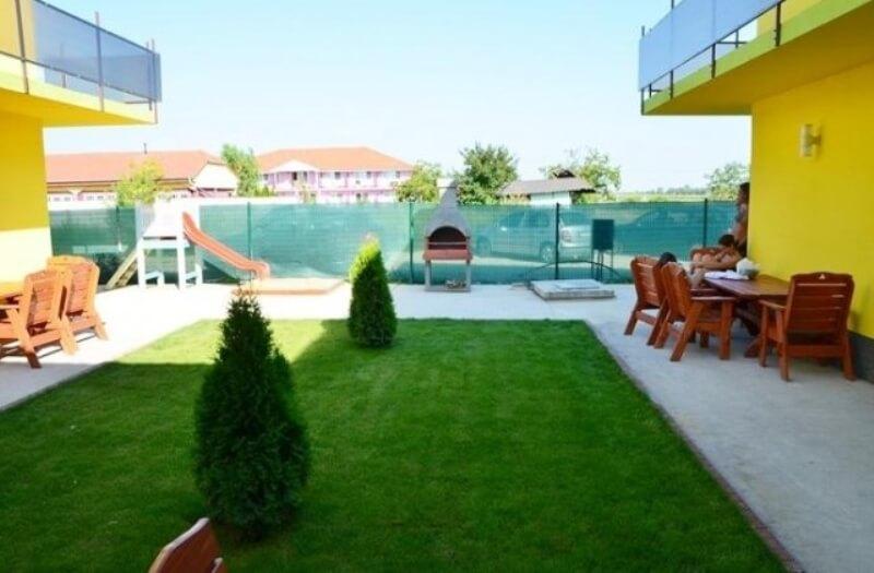 Predané: Predaj apartmánového domu Elba vo Veľkom Mederi-0