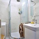 PREDANÉ – Na predaj príjemný 4 izbový byt v lokalite plnej zelene na Vyšehradskej ulici Bratislava- Petržalka.-12