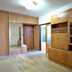 PREDANÉ – Na predaj príjemný 4 izbový byt v lokalite plnej zelene na Vyšehradskej ulici Bratislava- Petržalka.-10