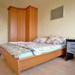 PREDANÉ – Na predaj zariadený 4 izbový byt po čiastočnej rekonštrukcii Bratislava- Petržalka.-5
