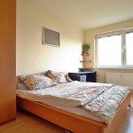 PREDANÉ – Na predaj zariadený 4 izbový byt po čiastočnej rekonštrukcii Bratislava- Petržalka.-4