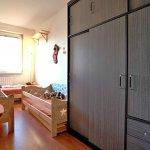 PREDANÉ – Na predaj zariadený 4 izbový byt po čiastočnej rekonštrukcii Bratislava- Petržalka.-6