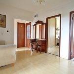 Predané: Na predaj 4 izbový byt v4-poschodovom bytovom dome svýťahom ulica Vyšehradská, Bratislava.-10
