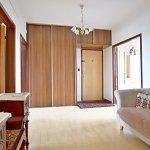 Predané: Na predaj 4 izbový byt v4-poschodovom bytovom dome svýťahom ulica Vyšehradská, Bratislava.-11