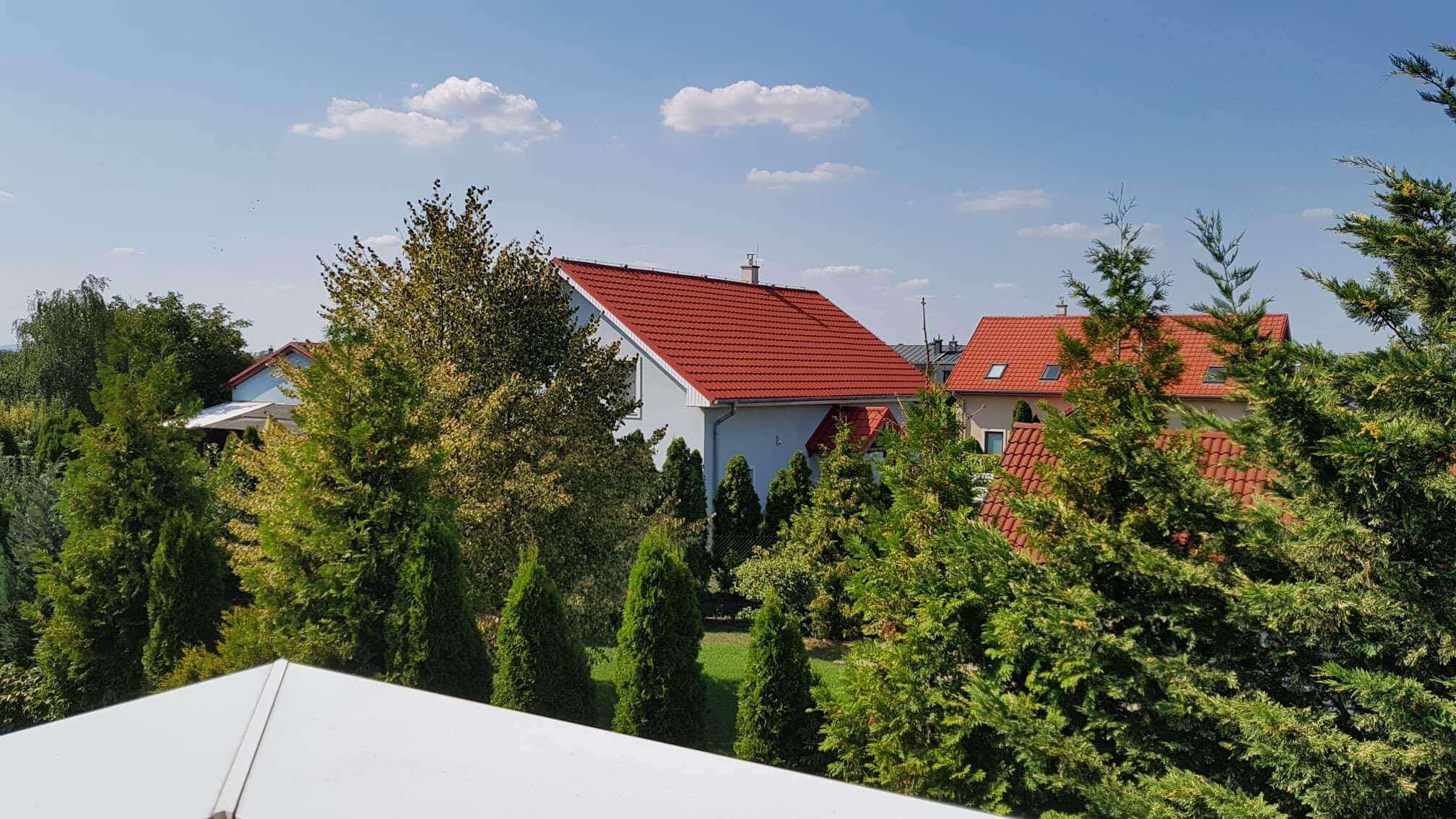 Rodinná Vila exkluzívna, 3 podlažia, úžitková 660m2, pozemok 1073m2, Alžbetin Dvor Miloslavov-27