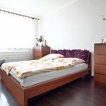 Predané: Na predaj 4 izbový byt v4-poschodovom bytovom dome svýťahom ulica Vyšehradská, Bratislava.-6