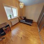 Predané: dvojizbový byt v Dunajskej Lužnej-5