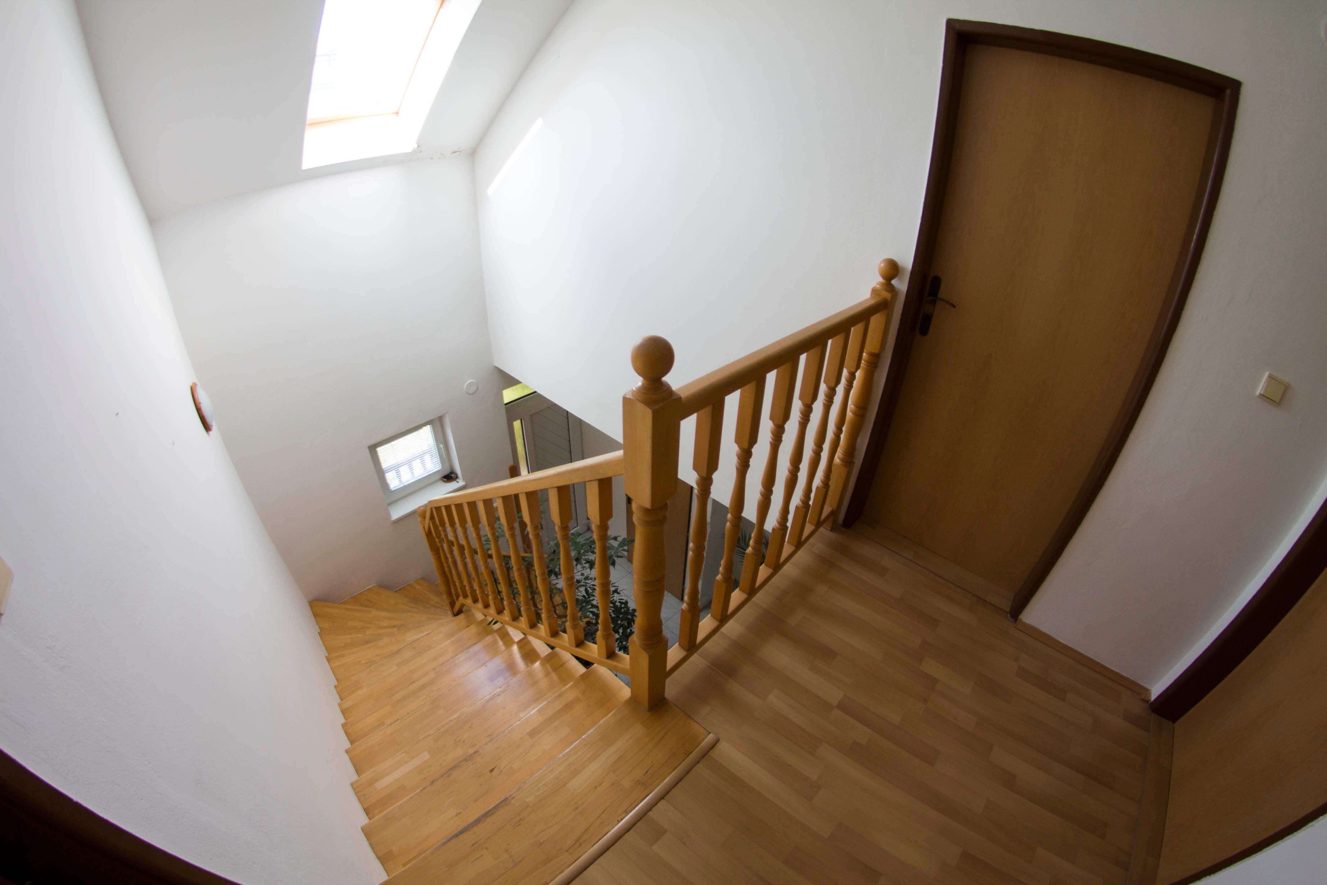 Predané: Rodinný dom na Strojníckej ulici-16