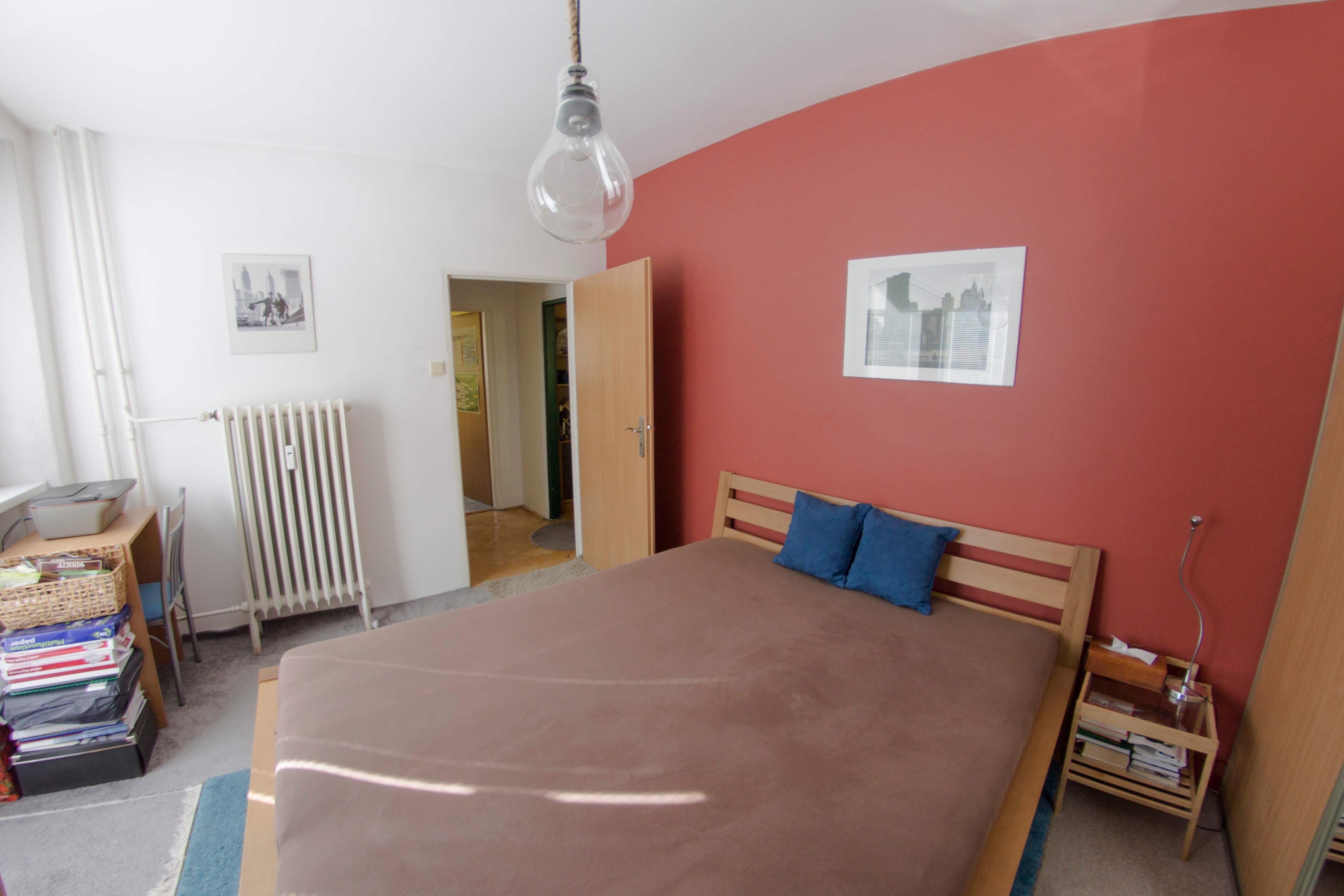 Predané: 3 izbový byt na Piešťanskej ulici-5