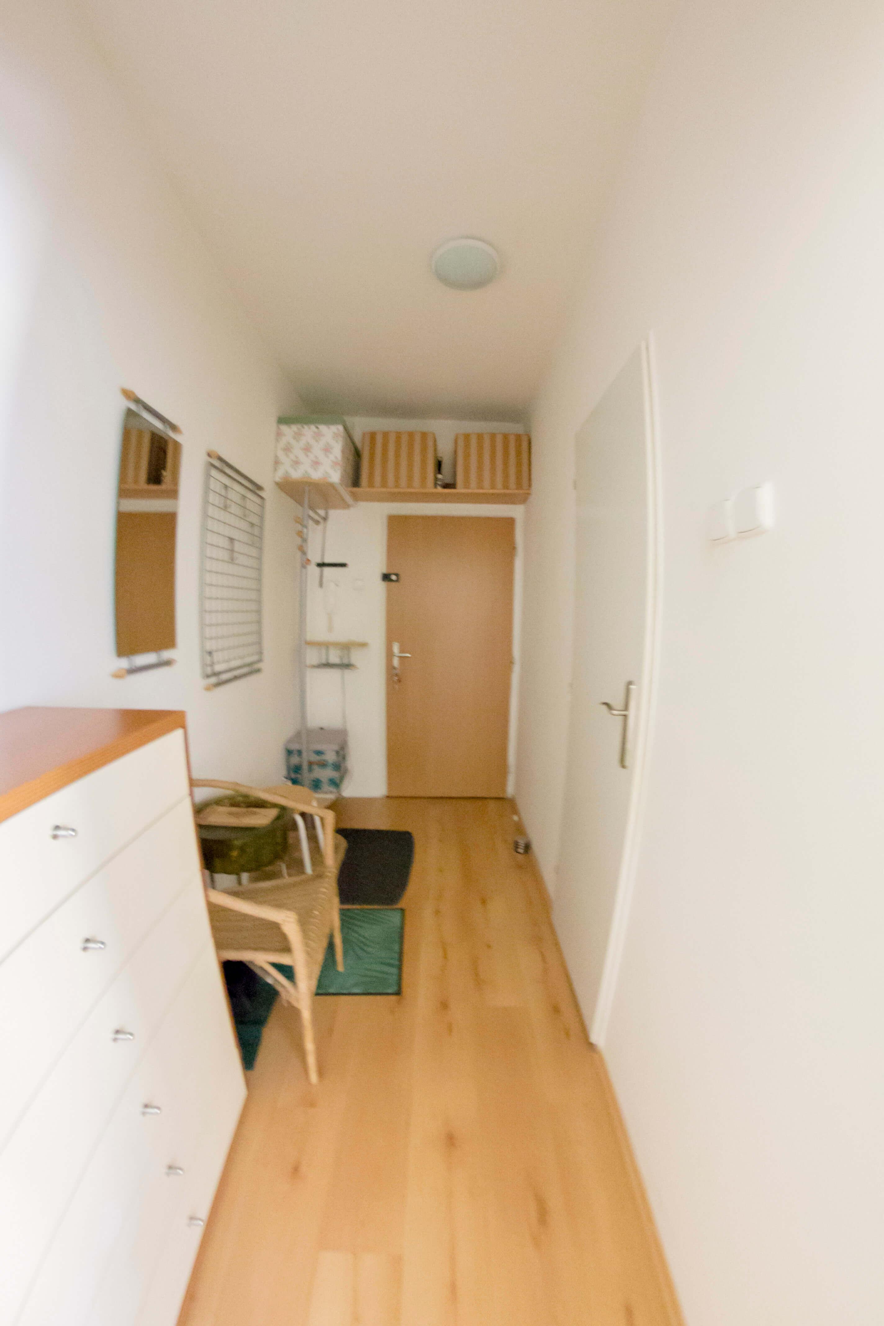 Predané: 3 izbový byt na Piešťanskej ulici-7