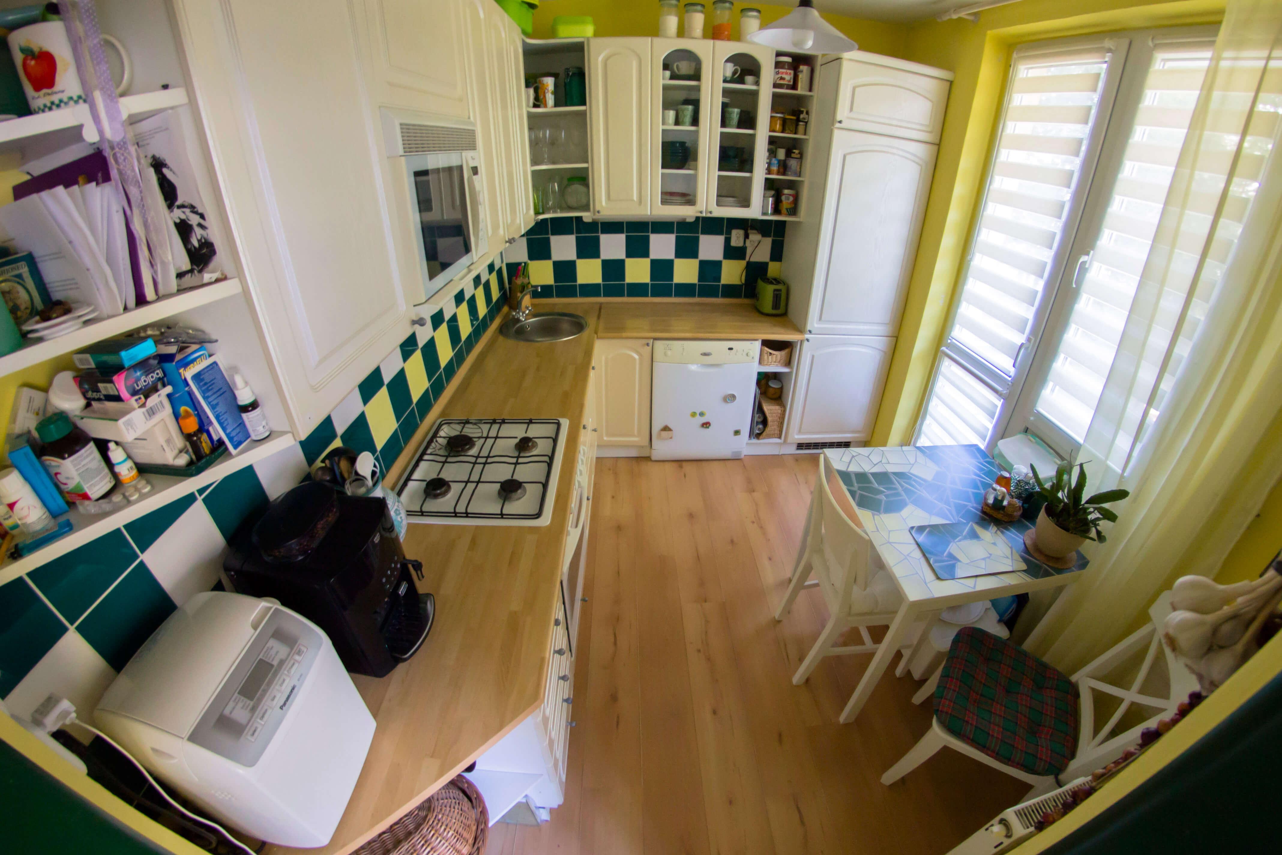 Predané: 3 izbový byt na Piešťanskej ulici-0