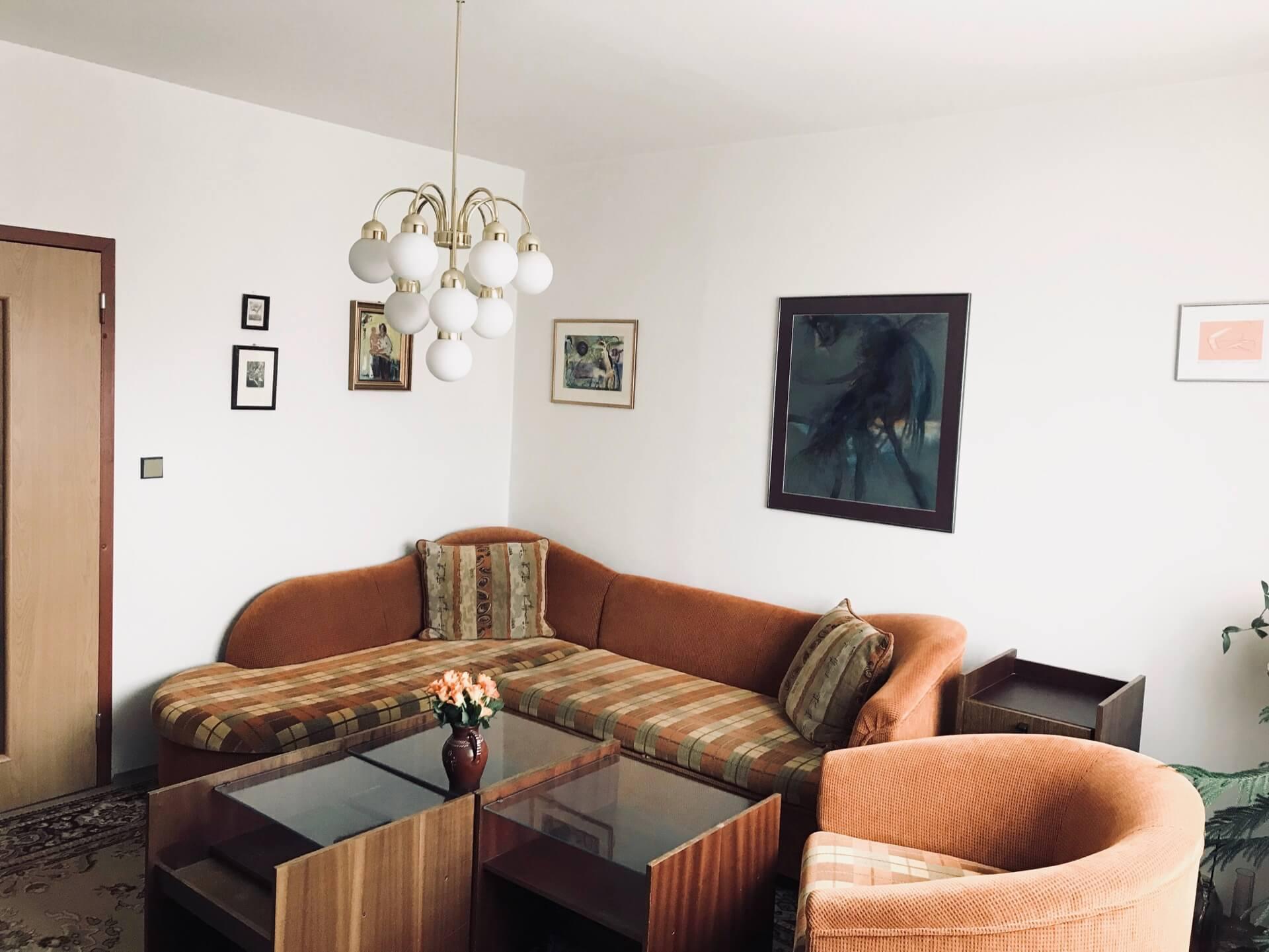 Predané: [4 izbový byt na Jiráskovej ulici]-4