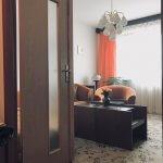 Predané: [4 izbový byt na Jiráskovej ulici]-5
