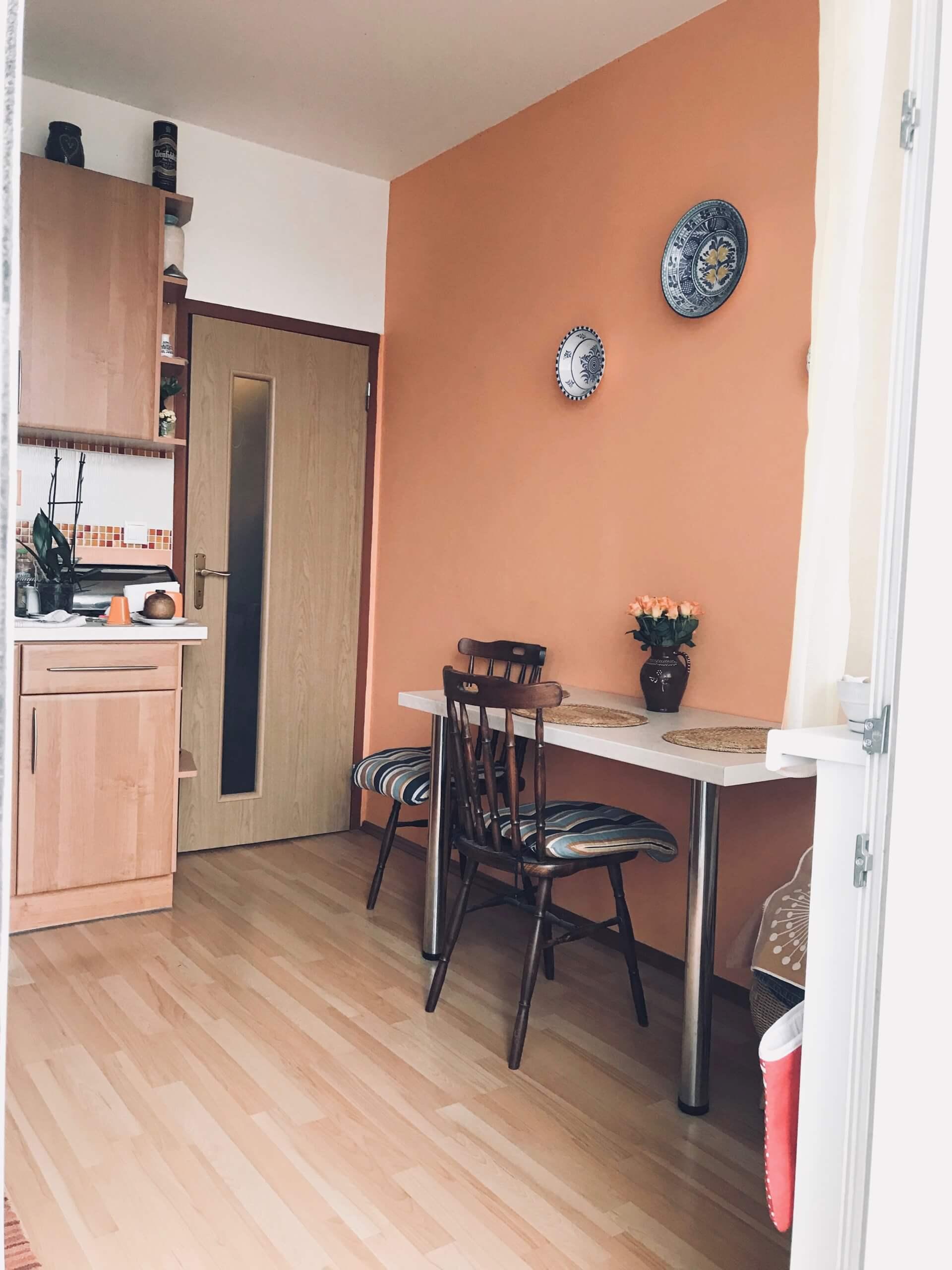 Predané: [4 izbový byt na Jiráskovej ulici]-2