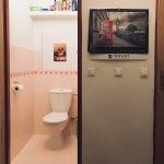 Predané: [4 izbový byt na Jiráskovej ulici]-14