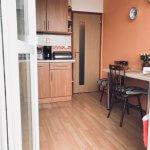Predané: [4 izbový byt na Jiráskovej ulici]-3
