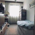 Predané: [4 izbový byt na Jiráskovej ulici]-9