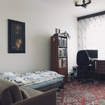 Predané: [4 izbový byt na Jiráskovej ulici]-7
