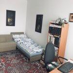 Predané: [4 izbový byt na Jiráskovej ulici]-6