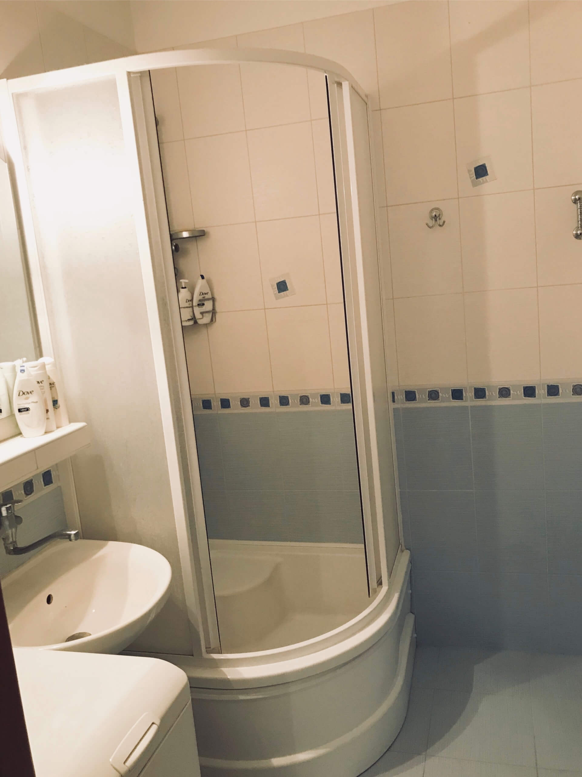 Predané: [4 izbový byt na Jiráskovej ulici]-13