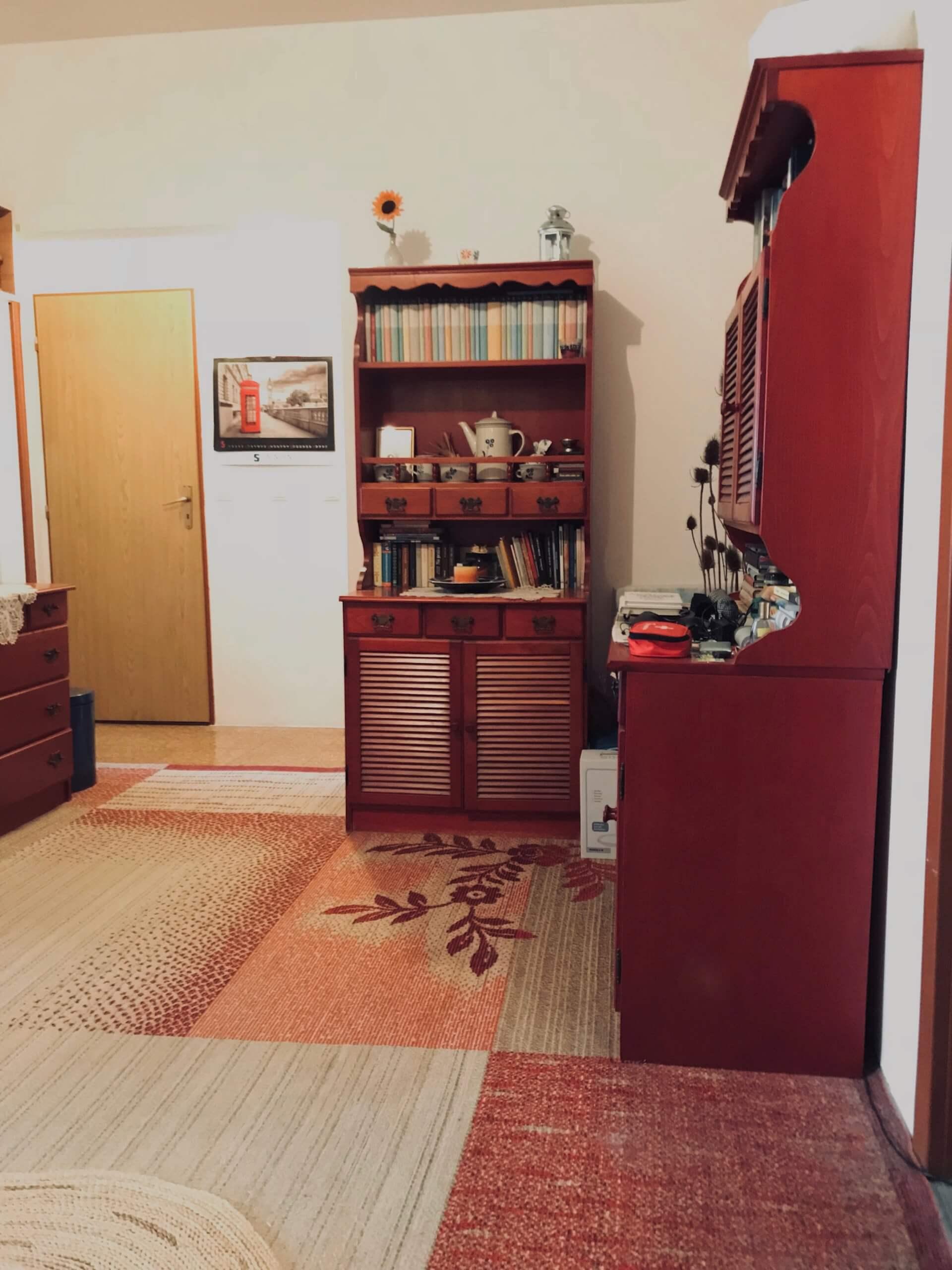 Predané: [4 izbový byt na Jiráskovej ulici]-10