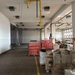 Na prenájom Budova skladov a výrobne v Dunajskej Strede, Drevárska, pozemok 2272m2, spolu 4 podlažia 4767m2-14
