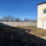 Predané: RD s 2 bytovými jednotkami, Novostavba v Dunajskej Lužnej, 2X: 4 izbový,pozemok 422m2,úžitkova 106m2-11