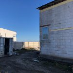 Predané: RD s 2 bytovými jednotkami, Novostavba v Dunajskej Lužnej, 2X: 4 izbový,pozemok 422m2,úžitkova 106m2-4