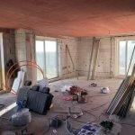 Predané: RD s 2 bytovými jednotkami, Novostavba v Dunajskej Lužnej, 2X: 4 izbový,pozemok 422m2,úžitkova 106m2-57