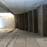 Predané: RD s 2 bytovými jednotkami, Novostavba v Dunajskej Lužnej, 2X: 4 izbový,pozemok 422m2,úžitkova 106m2-50
