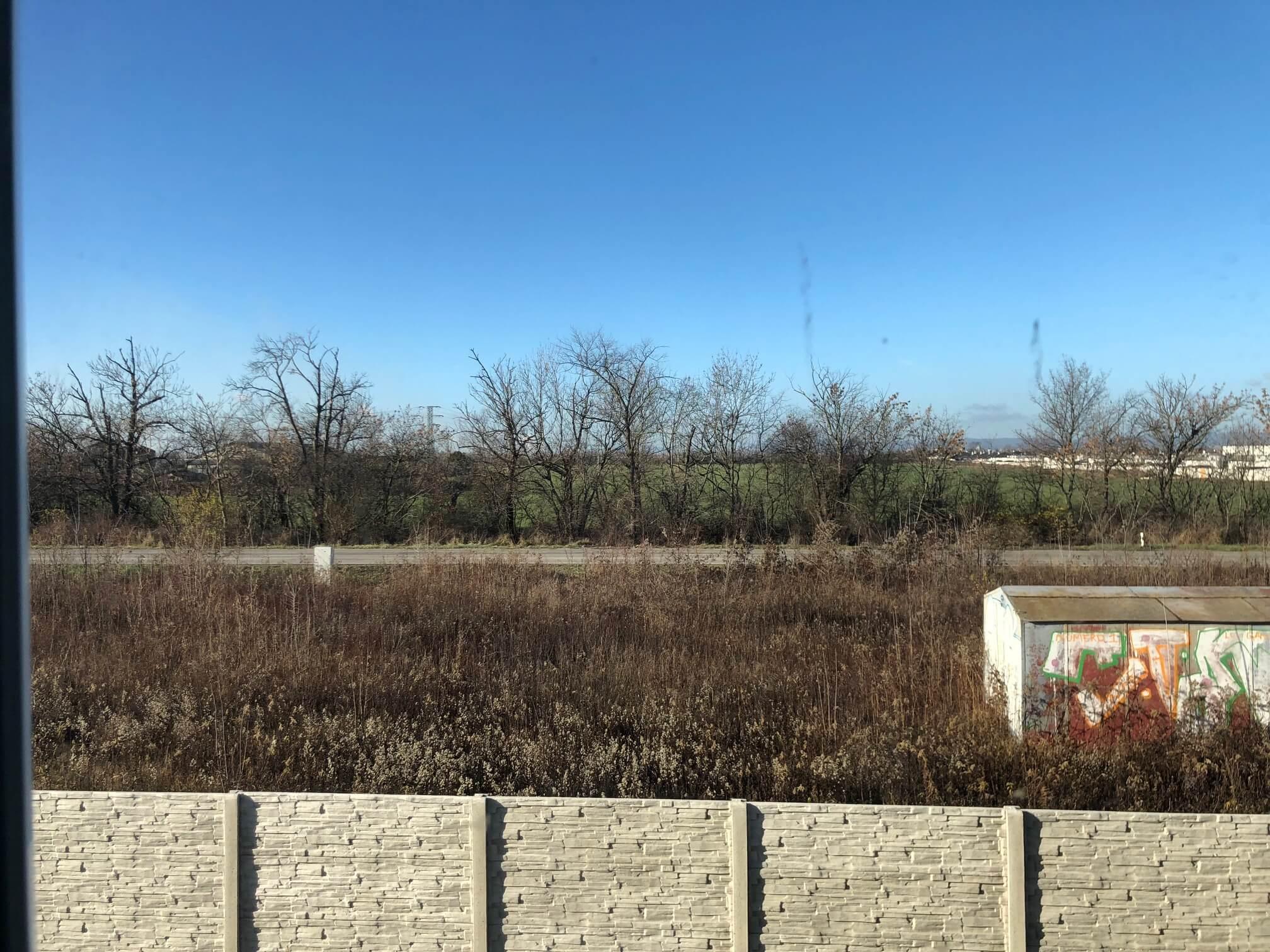 Predané: RD s 2 bytovými jednotkami, Novostavba v Dunajskej Lužnej, 2X: 4 izbový,pozemok 422m2,úžitkova 106m2-49